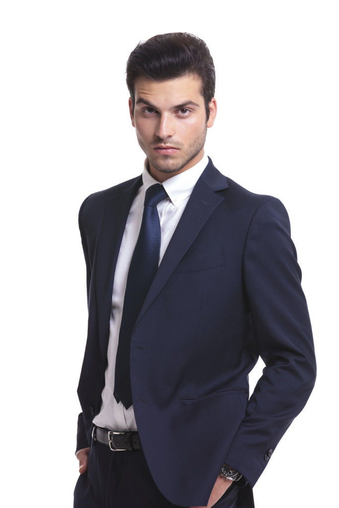 Indra Tailor Model