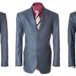 1-Suits-1