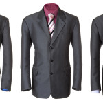 1-Suits-2