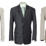 1-Suits-3