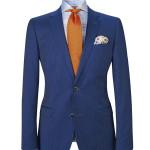 2-Suits-1