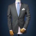 2-Suits-2