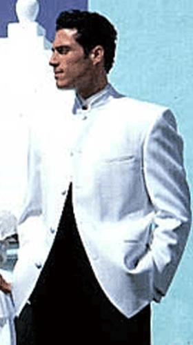 Modern Trendy Nehru Collar