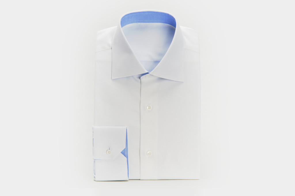 Polyester Shirt