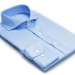 Polyester Shirt Fabric