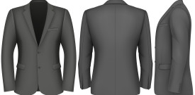 Indra Tailor Suits