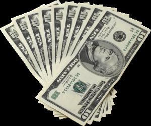 money_PNG3546
